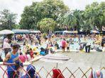 suasana-di-kolam-rennag-idaman-banjarbaru-selasa-112019.jpg