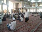 suasana-di-masjid-al-karomah-martapura-saat-ramadhan.jpg