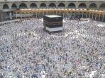 suasana-di-masjidil-haram-mekkah-arab-saudi-pada-hari-ke-22-musim-haji-2019_wm.jpg