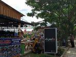 suasana-di-padis-cafe-di-jalan-pramuka-banjarmasin-provinsi-kalsel-sabtu-1292020.jpg