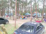 suasana-di-pantai-rindu-alam-kabupaten-tanbu-kalsel-minggu-03102021.jpg