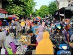 suasana-di-pasar-bauntung-di-kota-banjarbaru-dulu-terdapat-bioskop-26102020.jpg
