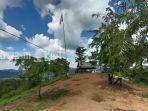 suasana-di-puncak-bukit-arta-di-desa-aranio-kabupaten-banjar-kalsel-15112020-1.jpg