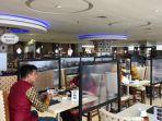 suasana-di-salah-satu-lounge-breakfast-and-baverage-di-dafam-hotel-banjarbaru.jpg