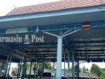 suasana-di-terminal-angkutan-umum-jalan-hm-yusi-kandangan-hss-kamis-2132019.jpg