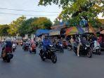 suasana-jalanan-di-kelurahan-sungai-malang-kecamatan-amuntai-tengah-kabupaten-hsu-04052021.jpg