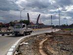 suasana-jembatan-alalak-i-kamis-2392021-sore-1.jpg