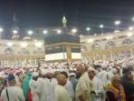 suasana-kabah-di-masjidil-haram-rabu-182018_20180802_193444.jpg