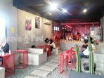 suasana-kafe-sunday-festival-di-jalan-a-yani-km-55-kelurahan-pemurus-dalam-banjarmasin.jpg