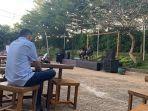 suasana-kampung-senja-amanah-borneo-park1.jpg