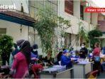 suasana-kegiatan-vaksinasi-di-halaman-kantor-bupati-hss-kota-kandangan-kalsel-kamis-04032021.jpg
