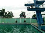 suasana-latihan-atlet-loncat-indah-kalsel-di-kolam-pplp-mulawarman_20180711_094040.jpg