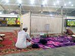 suasana-makam-kh-ahmad-zuhdiannoor-atau-guru-zuhdi.jpg