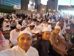 suasana-malam-lebaran-di-makkah_20180615_204703.jpg