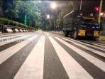 suasana-malam-tahun-baru-di-ruas-jalan-jendral-sudirman-banjarmasin-kalsel-31122020.jpg