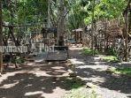 suasana-menawan-di-taman-bakuang-desa-kandanganlama-kecamatan-panyipatan-kabupaten-tala-15032021.jpg