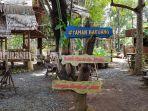 suasana-menawan-taman-bakuang-di-desa-kandanganlama-kabupaten-tala-provinsi-kalsel-15032021.jpg