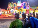 suasana-panggung-utama-mtq-tingkat-kabupaten-tabalong_20180930_172455.jpg