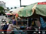 suasana-pasar-alabio-di-amuntai-kabupaten-hsu-kalsel-selasa-22062021.jpg