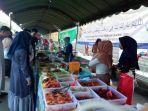 suasana-pasar-ramadan-di-kawa-b-banjar-meniadakan-pasar-ramadan.jpg
