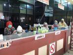 suasana-pelayanan-di-kantor-samsatuppd-kota-banjarbaru-provinsi-kalimantan-selatan.jpg