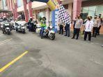 suasana-pelepasan-rombongan-hdci-indonesia-rally-2021-1.jpg