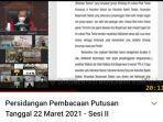 suasana-pembacaan-keputusan-mk-terkait-sengketa-pilkada-banjarmasin-20202121.jpg