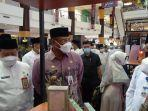 suasana-pembukaan-festival-ekonomi-syariah-di-atriaum-duta-mall-banjarmasin.jpg