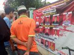 suasana-pemilihan-calon-anggota-bpd-di-wilayah-kecamatan-astambul.jpg