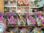 suasana-penjualan-parcel-lebaran-di-banjarbaru.jpg