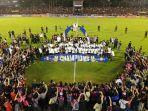suasana-perayaan-psm-makassar-sebagai-juara-piala-indonesia-2018.jpg