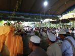 suasana-peringatan-haul-istri-sultan-adam-al-watsiq-billah112.jpg
