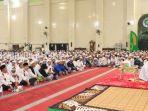 suasana-peringatan-isra-mikraj-nabi-muhammad-saw-di-masjid-agung-al-munawwarah.jpg