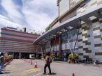 suasana-q-mall-banjarbaru-jelang-libur-lebaran.jpg