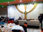 suasana-silaturahmi-pwi-kalsel-di-kafe-nostalgia-banjarmasin.jpg