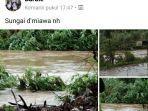 suasana-terkini-kondisi-sungai-miawa-yang-sempat-meluap-selasa-812019.jpg