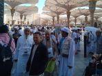 suasana-usai-salat-jumat-di-masjid-nabawi_20180721_174402.jpg