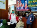 suasana-vaksinasi-covid-19-di-kelurahan-panamas-sddsfsdf.jpg