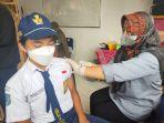 suasana-vaksinasi-pelajar-di-smpn-2-banjarmasin-sdfaasdf.jpg