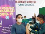 suasana-vaksinasi-untuk-mahasiswa-dukungan-axis-14092021.jpg