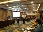 suasana-workshop-good-mining-practice-pt-arutmin-indonesia.jpg