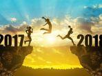sudahkah-anda-membuat-resolusi-tahun-baru_20171229_215059.jpg