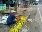 sugeng-warga-gang-manggis-kelurahan-syamsuddin-noor_20171231_104049.jpg