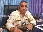 sugianoor-kepala-dinas-perhubungan-kabupaten-kotabaru-kalsel-21102020.jpg