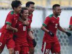 suka-cita-para-pemain-timnas-u-19-indonesia_20181017_180406.jpg