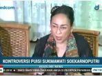 sukmawati-soekarnoputri_20180404_171040.jpg