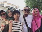 sule-dan-keluarga_20180511_165617.jpg