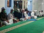 suling-di-masjid-al-hidayah-desa-pajukungan-hilir-kecamatan-barabai.jpg