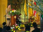 sultan-banjar-anugerahkan-penghargaan-wirasa_20151031_124039.jpg