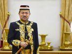 sultan-h-khairul-saleh-al-mutashim-billah1.jpg